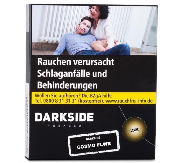 Darkside Tobacco Core 200g - Cosmo Flwr