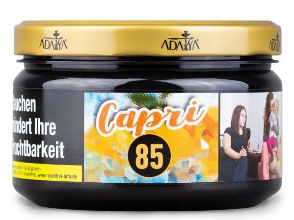 Adalya - Capri (85)