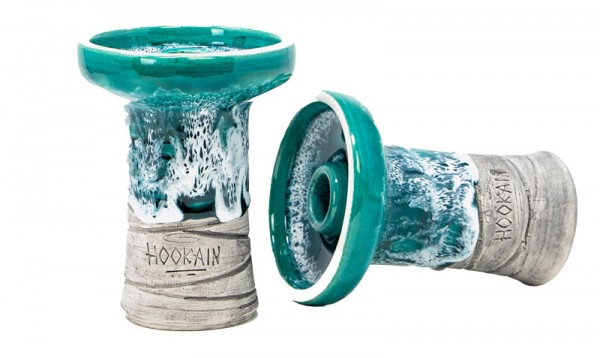 Hookain LESH LiP-Cool Water