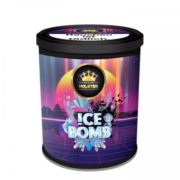 Holster - Ice Bomb