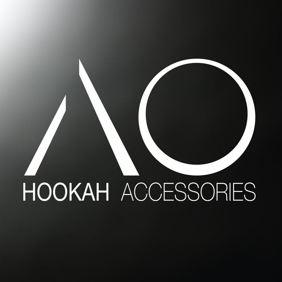 AO Hookah