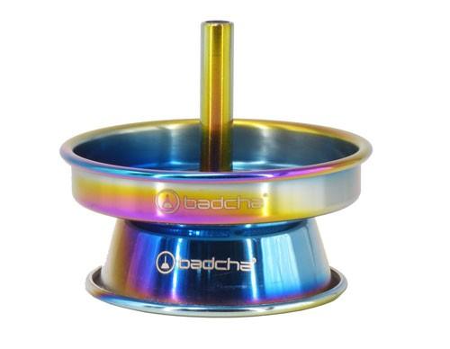Badcha Specht V2-C Rainbow