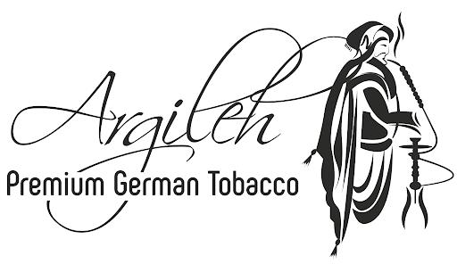 Argileh Tobacco
