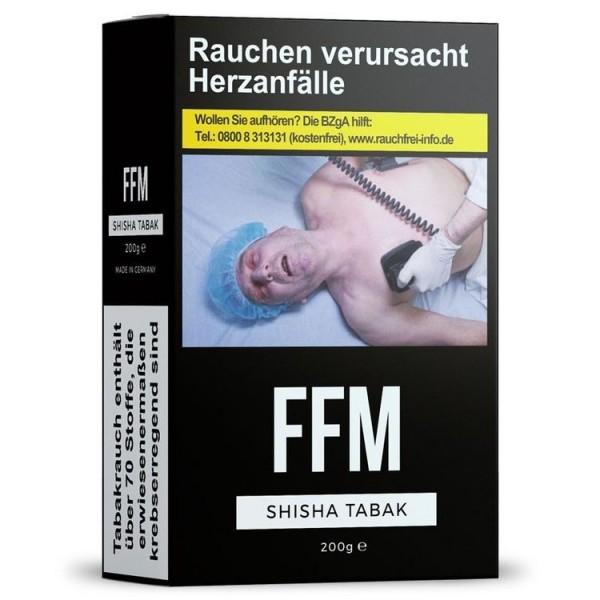 Babos 200g - FFM