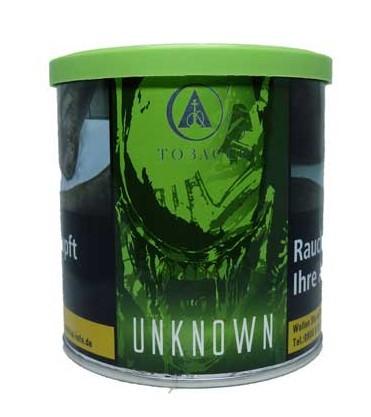 O´s Tobacco Green 200g - Unknown