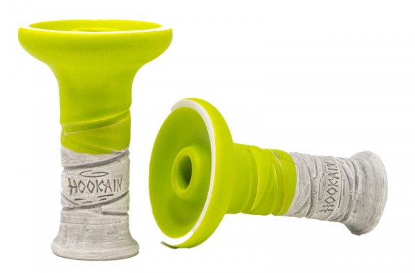 Hookain LiTLiP - Slime