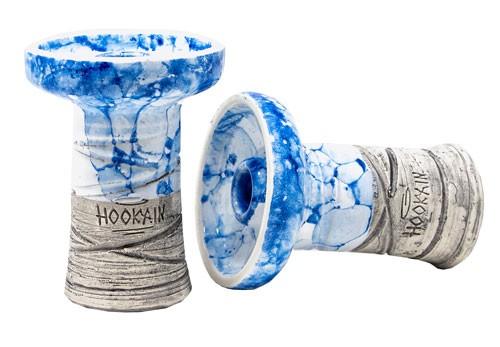 Hookain LESH LiP - Sky Blue