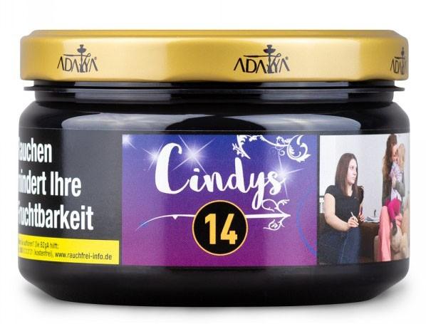 Adalya - Cindy's (14)